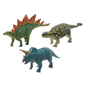 Favorite Dinosaur Toy Collection 4