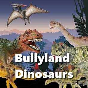 view Bullyland Dinosaurs products