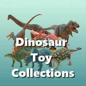 view Dinosaur Toy Collections products