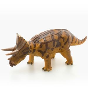 Triceratops - Special Edition