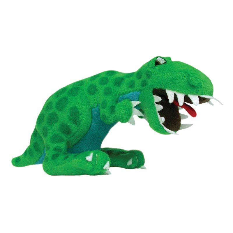 Dinosaur Toys Colours